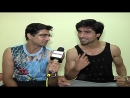 Aditya And His Mom Talk About Zoya And His Relationship