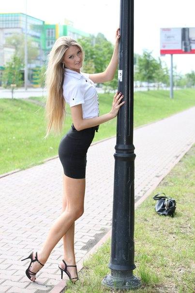 высокие девушки красивые фото