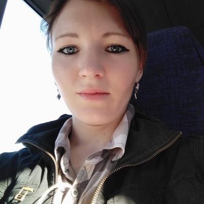 Елена Шицко (Бахар)