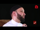 Начало и Конец [16]. 6 дней, 7 небес, 7 земель _ Омар Сулейман