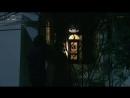 Виновна. Заключившая сделку с дьяволом 2 серия из 11 Япония 2010 г