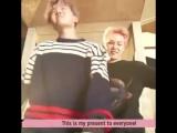 present.korean tumblr