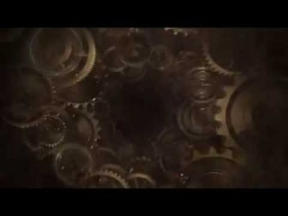 [HD!] OFFICIAL Doctor Who Series 8 Opening Title Sequence + New Theme Song + MP3 Download