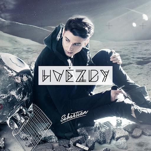 SebastiAn альбом Hvezdy