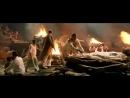 Мантра Агхори бессмертия Клип по фильму Я Бог