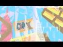 Stars On 45 The Beatles Medley Автор Антонина Евдокимова Санкт Петербургский государственный институт кино и телевидения