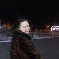 Татьяна Музыкант