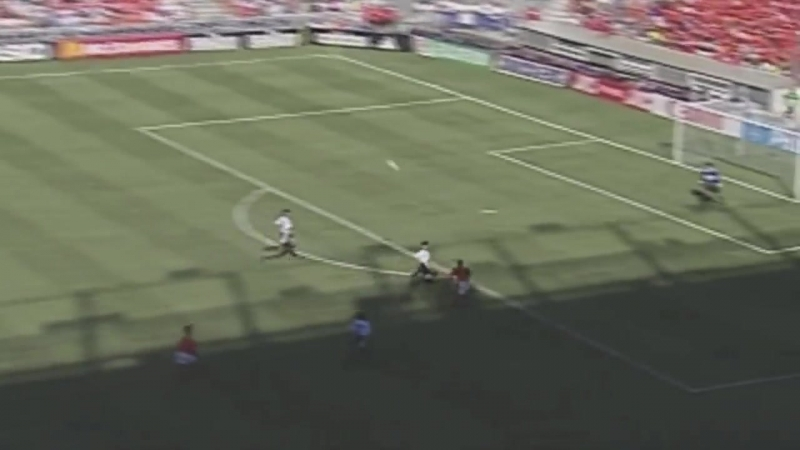 Netherlands - Argentina- Bergkamp Goal 1998 (HD) (online-video-cutter.com)