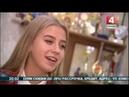 Встретимся у Звездочета про успехи могилевских участников на Хали Хало 2018 эфир 15 11 2018