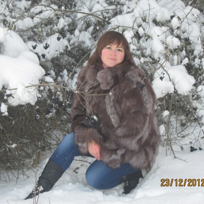 Маришка Маркова, 21 февраля , Санкт-Петербург, id41111799