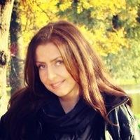 Марина Маркова, 10 января 1982, Санкт-Петербург, id1489095
