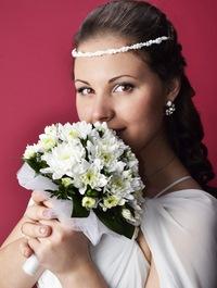 Лилия Шекшуева