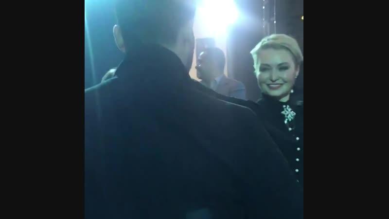 Российские звезды на дне рождения Эмина станцевали азербайджанский танец. Азербайджан Azerbaijan Azerbaycan БАКУ BAKU Карабах HD