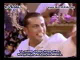 Amr Diab - Habibi Ya Nour El Ain (Subtitulado al Espa