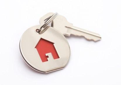 Недвижимость в Перми, объявления о продаже