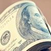 Инвестиции-пассивный доход
