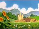 Movie 1 Short Film: Pikachu's Vacation