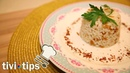 Tereyağlı Şehriyeli Pirinç Pilavı Tarifi | Tivitips Yemek Tarifleri