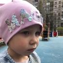 Ульяна Шушляпина фото #3