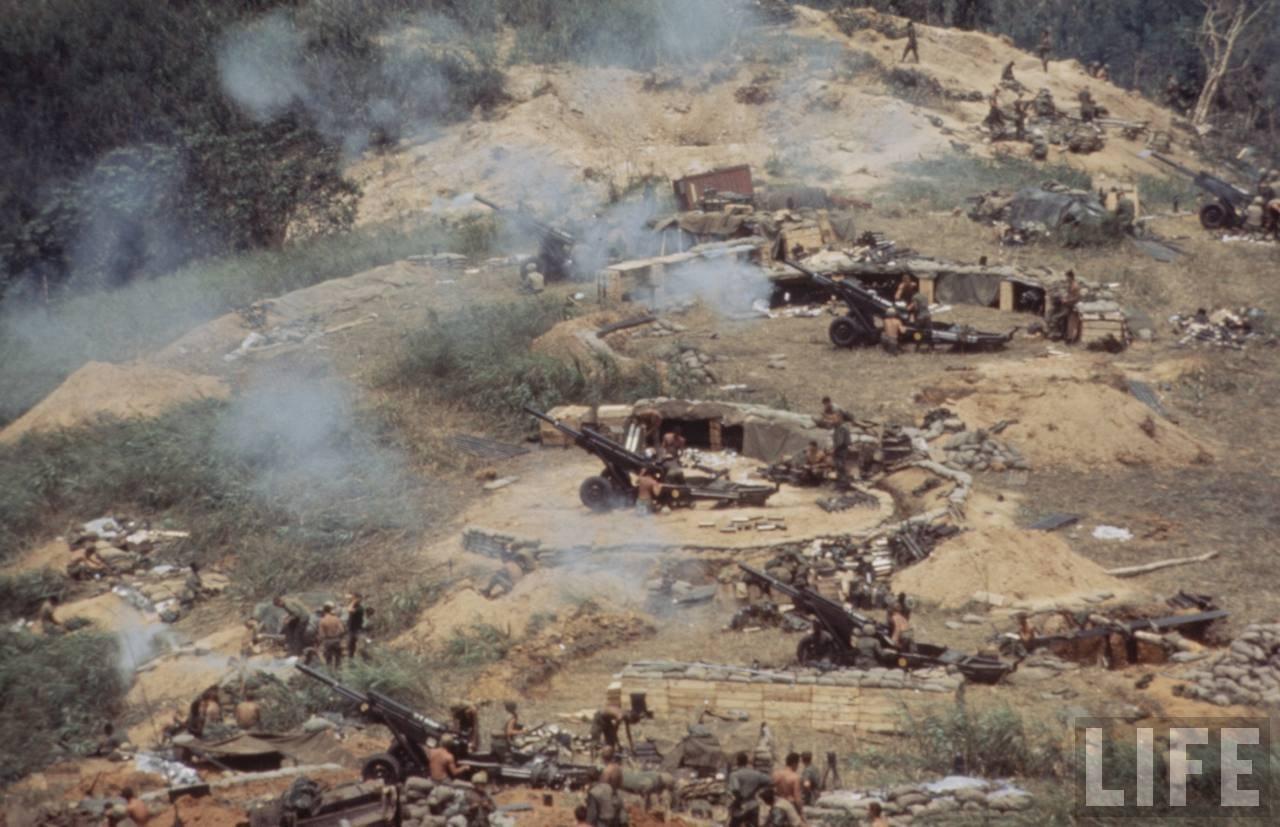 guerre du vietnam - Page 2 VScw05A5wHk