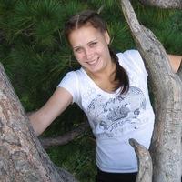 NataliIvanova