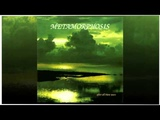Metamorphosis - After All These Years