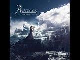 MetalRus.ru (Folk Fantasy Metal). AETERNA Легенда начинается (2018) Full Album