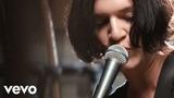 Placebo - A Million Little Pieces (Live at RAK Studios)