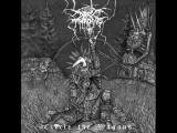 Darkthrone - Circle the Wagons 2010. full album