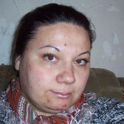 Светлана Моржакова, 14 января 1974, Новосибирск, id152362117