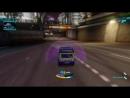 Тачки 2_⁄Cars 2 Прохождение (Выживание №6)Xbox 360