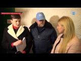 После визита Савченко в Республике рассчитывают посетить пленных на Украине  Дарья Морозова