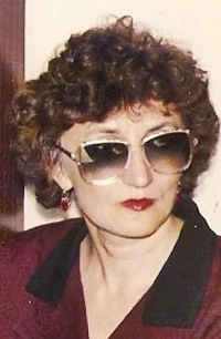 Наталья Кудрявцева, 10 февраля 1990, Удомля, id185017365