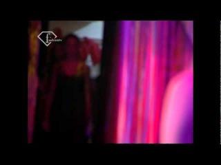 fashiontv - FASHION TV MODEL AWARDS 2005 AT MOULIN ROUGE CAMERA 4 BACKST - fashiontv | FTV.com