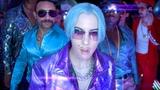 Dorian Electra feat. K Rizz - VIP