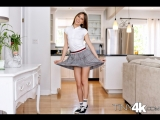 Riley Reid - Naughty Fathers Day Gift Tiny4k