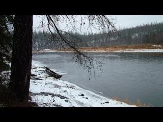 Дмитрий Васюков - Счастливые люди | Енисей | Осень (серия 3) - Официальная группа
