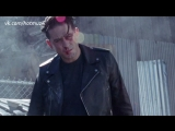 G-Eazy ft. Charlie Puth - Sober