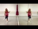 New Shuffle Dance*House*Cutting Shapes*Kate Linn - Your Love (Mephisto Festum Radio Mix)