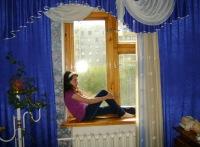 Вика Животикова, 5 апреля , Новоалтайск, id174379704