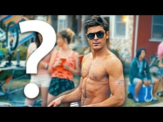 Who Should Be PEOPLE's Sexiest Man Alive?