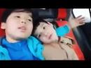 Песня мальчика - Мама (Покорила весь Интернет)