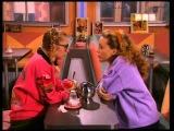 Premiers Baisers - Episode 25 - Les Jumeaux
