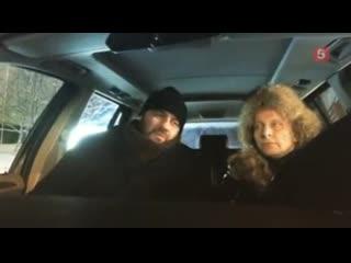 Михаил Пореченков и Иван Охлобыстин сняли видео в поддержку Зеленского
