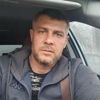 ЕвгенийБарановский