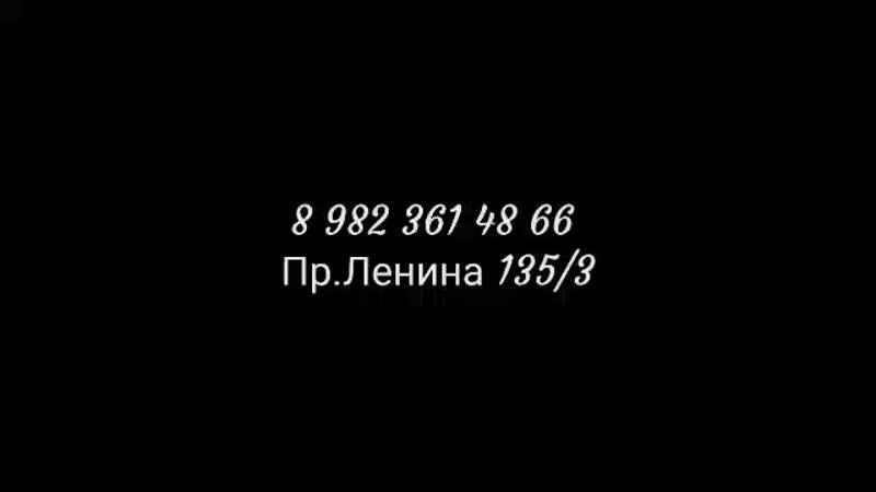 Девочка - пожар (порно, секс, эротика, п...brazzers) (360p)(0).mp4
