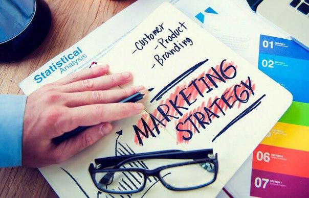 9 классических маркетинговых стратегий, которые все еще работаютИз-
