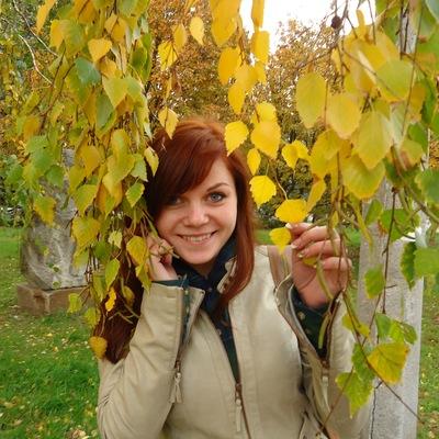 Малинка Черкашина, Красный Кут, id115070396
