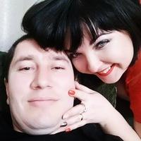 Ксения Баимова