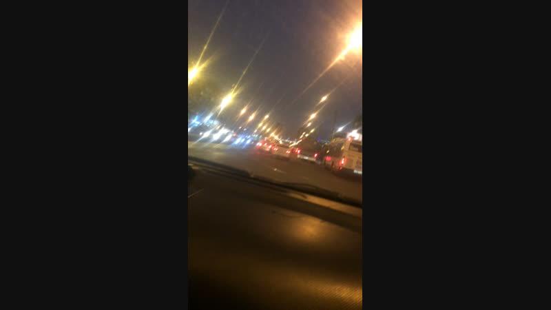 Фирдавс Кадиров Live